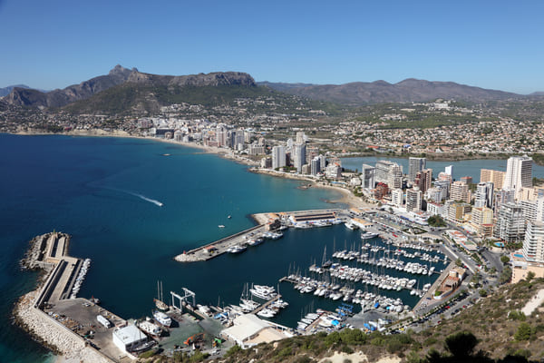 Valencia Boat Show, la cita para navegantes