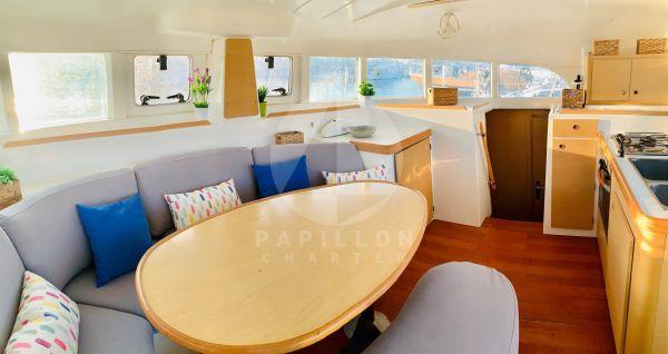 salon lagoon 380